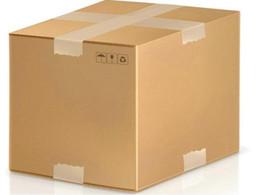 weiße farbe handtaschen Rabatt Die zusätzlichen Gebühren für die beschleunigte offizielle Box