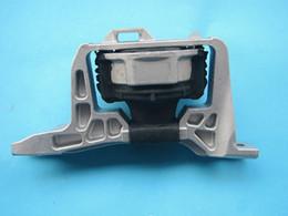 honda passen motoren Rabatt Rechter Motorlagergummi No.3 für Mazda 3 03 04 05 06 08 Mazda 5 07 2.0L Ford Focus BP4S-39-060 BP4S-39-060