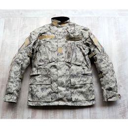 chaquetas de moto oxford Rebajas Nueva oxford ride jacket ropa de moto off-road motocicleta ropa chaquetas de carreras de automóviles con forro de algodón extraíble