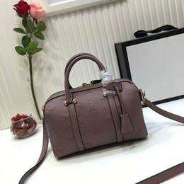 2019 quasten-eimer tasche blau Designer Handtaschen Neue Hochwertige Marke Frauen Mit Blume Berühmte Elegante Marke Handtasche Luxus Designer Taschen Totes Reisetasche