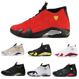 reputable site f82ac cdf6a Le nuove scarpe originali delle donne degli uomini di alta qualità 14 scarpe  da tennis delle scarpe da tennis a buon mercato vendita online le  dimensioni ...