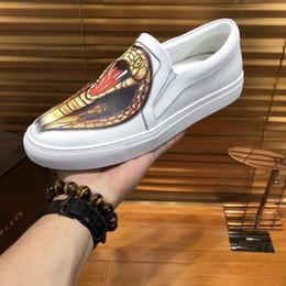 91ce06fd 2018 Venta caliente Arena de alta calidad zapatos de las mujeres superiores  superiores gradiente de la marca de lujo colorTop de cuero con cordones  zapatos ...