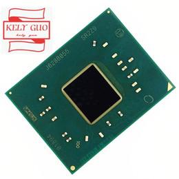 Cpu marken online-100% nagelneu und original J3455 SR2Z9 CPU BGA Chipsatz