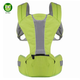 baby carry belt coupons promo codes deals 2019 get cheap baby rh dhgate com
