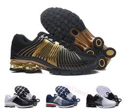 Vente 2018 Hommes Promotion Fr Shox Chaussures Sur qIEw0wU