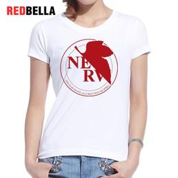 кленовый лист одежды Скидка Женская футболка Redbella футболка женщины Geek пародия смешные Кленовые листья шаблон прохладный художественный Camiseta Feminina манга Курта повседневная хлопок одежда
