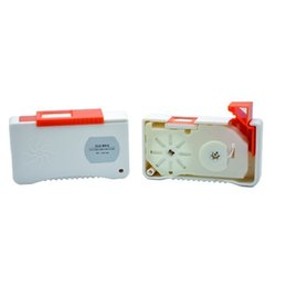 Fc box coupons promo codes deals 2018 dhgate coupon 5pcs high quailty 500 times fiber optic connector cleaner box for sc fc mu lc fandeluxe Gallery