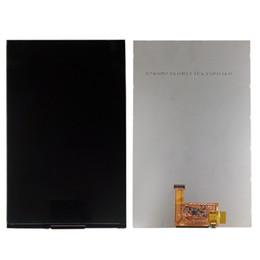 Samsung Galaxy Tab için 4 7.0 T230 T231 T233 T235 SM-T230 SM-T231 SM-T235 LCD Ekran Monitör Paneli Modülü cheap 7 monitor nereden 7 monitor tedarikçiler