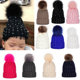 eb13f927e Infant Boy Beanie Coupons, Promo Codes & Deals 2019 | Get Cheap ...