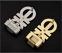 Wholesale Active Shops - 2018 new H casual Beautiful Best Quality Designer Brand Fashion Men's Belts big size fat casual formal fashion free shopping