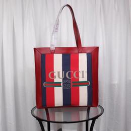 2019 sacchetti di tote del panno del regalo all'ingrosso Borse per la spesa G0138. borsa classica stile moda 2019, design di alta qualità, scelta multicolore, spedizione gratuita