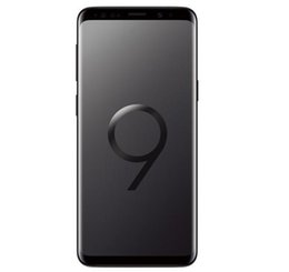 Wholesale Dual Screen Android Smartphone - Goophone 9 Unlocked phone S7 9 Dual Core Goophone Cell Phones Android 7.1 Lollipop 5.1inch 5.8 inch S7 Smartphone Show 4G LTE 3G WCDMA