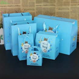 Baby Boy Gift Wrap Nz Buy New Baby Boy Gift Wrap Online From Best