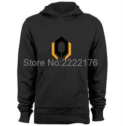Wholesale Mass Effect Hoodie - HUMANITY FIRST MASS EFFECT Mens & Womens Design Hoodies