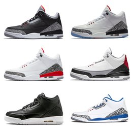 Wholesale Canvas Lines - men basketball shoes Tinker JTH NRG QS Katrina Free Throw Line white Black Cement Fire Red True Blue city of flight Sports sneaker