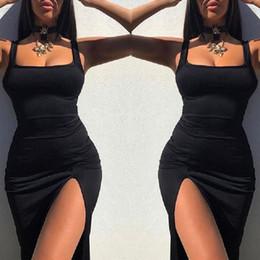 Befree Mesh Dress Sequin Womens Clothing Denim Kim Kardashian Plus Size  Feminino Tight Backless Formal Dress Women womens tight dresses on sale 80e5e1f0b