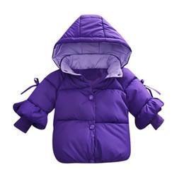 Niños, niña, invierno, abrigos abrigos, chaqueta, niños, cremallera, grueso, sudadera con capucha, ropa de abrigo desde fabricantes