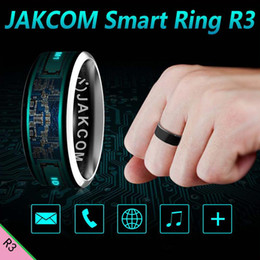 cerradura de pistola inteligente Rebajas Venta caliente del anillo elegante de JAKCOM R3 en la tarjeta del control de acceso como llave en blanco de alfa 159 rtu5024