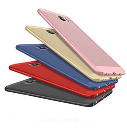 Сверхтонкий прецизионный сетчатый дышащий чехол для ПК с полым рассеивателем тепла для iPhone 6 6 плюс 7 8plus x XS XR XS Max Samsung S8 S9 note 9 от Поставщики отметить сетку