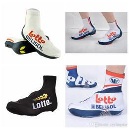 Lotto sapatos de ciclismo tampa das mulheres dos homens esportes ao ar  livre mountain bike overshoes antiderrapante sapato capa quick dry estrada  de corrida ... 0ff6c5875d