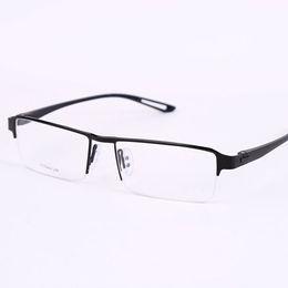 542f5303554 2017 spectacle frames eyeglasses men glasses frames prescription glasses  eyewear free shipping eyeglasses men 9028