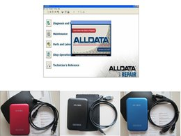 Wholesale Mitchell Manager - 2018 all data auto repair data Alldata 10.53 and mitchell ondemand Vividwork Mitchell Manager Plus all 25 softwares in 1TB HDD