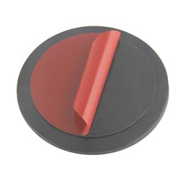 Etmakit горячий продавать новый автомобиль присоски клей приборной панели крепление диска площадку GPS телефон стенд от Поставщики мобильные телефоны