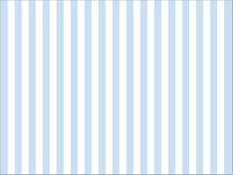 Argentina 7x5FT Interior Blanco Baby Blue Stripes Wall Custom Photo Studio Fondos Telones de fondo Vinilo 220 cm x 150 cm cheap vinyl wall stripes Suministro