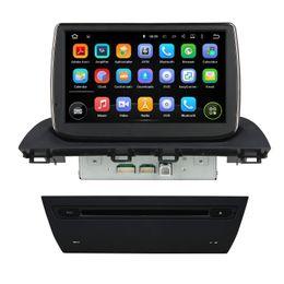 "Wholesale 4g Dvr - HOT 2G+16G RAM Quad Core 9"" Android 7.1 System Car DVD Multimeida For Mazda 3 Axela 2014+ Radio Receiver GPS WIFI 4G OBD DVR Mirror Screen"