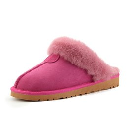 5ea88097339 Wholesale Ugg Slippers - Buy Cheap Ugg Slippers 2019 on Sale in Bulk ...