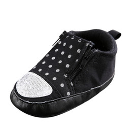 c13f0299e619f Toddler Shoes High Quality Hot Sales Cool Girls Boys Shoes Baby Casual  Stitching Zipper Sneakers Calcados Infantil