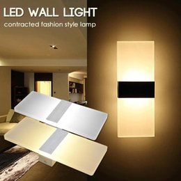 Cool Wall Light Wiring Coupons Promo Codes Deals 2019 Get Cheap Wall Wiring Digital Resources Bletukbiperorg