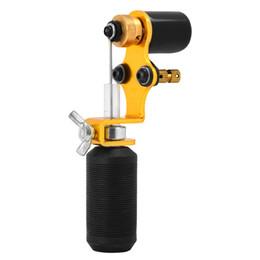 Ceters Tattoo Machine Gun Shader Liner Assorted Tattoo Motor Gun Rotary Machine for Tattoo Art Supply