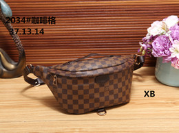 Wholesale vintage bamboo handbag - 2018 Brand new Women Handbags Bags Women Designer Designer Bags High Quality Ladies Clutch Wallet Vintage Shoulder Bags with tags handbag 01