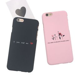 release date d64dd 0d77c Iphone Case Free Samples, Iphone Case Free Samples Suppliers and ...