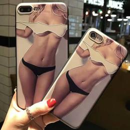 Сексонлайн айфон