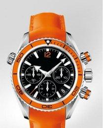 Wholesale diver brand watch automatic - Top Luxury Brand James Bond 007 Skyfall Automatic Movement Watch Men Watches Sports Fashion Mens Wristwatch