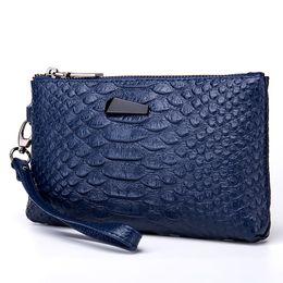 Fashion Women Leather Handbags Bolsas Zipper Day Clutches Bag Pouch For Lady  Girls Casual Clutch Handbag Bolsa Feminina Borse 6780f68ce2