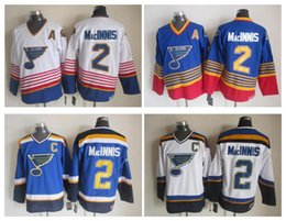 jersey orange blue mixed Canada - Top Quality ! St. Louis Blues Ice Hockey  Jerseys a40dc868c