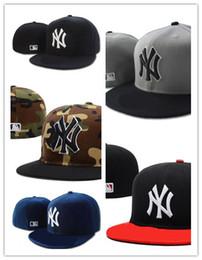 2019 sombreros de camuflaje gris 2018 Más Nuevo Caliente COLOR Los Angeles Snapback Gorras de Béisbol Deportes Unisex Equipado Bone DC Mujeres Sombreros Hombres gorras Caps Casual headwear casquette