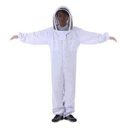 Bee Equipment Suppliers   Best Bee Equipment Manufacturers