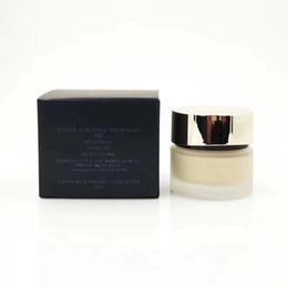 Hydratant riche en Ligne-Qualité supérieure !! Suqqu Extra Rich Cream Foundation Marque Japon 101 102 002 Couleur Hydratant sans achats