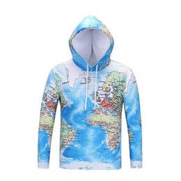 World Map Sweater.Earth Hoodie Coupons Promo Codes Deals 2019 Get Cheap Earth