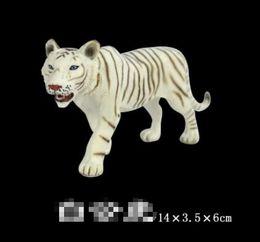 Wholesale Lion Drawings - Wild animal white tiger Panther Flamingo male lion Polar bear Panda horse Lucky Home