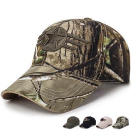 Outdoor Sports Hats For Men Caps For Woman Sun Visor Camo Tennis Top Summer  Sunshade UV Protection Ponytail Golf Hats Ladies 69b3947e7a46