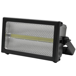 Wholesale Industry Lights - Professional Atomic 3000W DMX LED Strobe Entertainment Lighting and Effects Industry for Strobe Effects in Concerts, Live Events