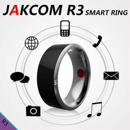 Wholesale Sport Cameras For Sale - JAKCOM R3 Smart Ring hot sale with Smart Wristbands as sport pulsometro miband
