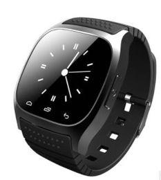 2018 venda quente homem ou mulheres inteligente relógio bluetooth chamada micro vibração lembrar carta qq bluetooth música ao ar livre relógio esportivo de