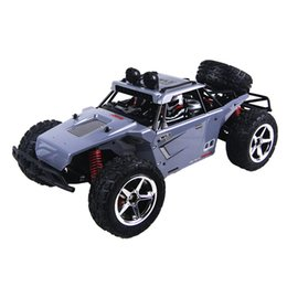 Wholesale Rc Brushless Cars - Rc Car Brush 50km H And Brushless 80km H High-Speed Remote Control Car Four-Wheel Drive Climbing Off-Road Vehicle Waterproof