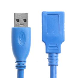 USB3.0 Uzatma Kablosu USB 3.0 Kablosu Erkek Kadın Data Sync Hızlı Hız Kablosu Konektörü Dizüstü PC Yazıcı Sabit Disk için nereden